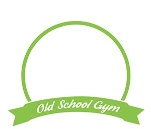 Gymbox80 Logo